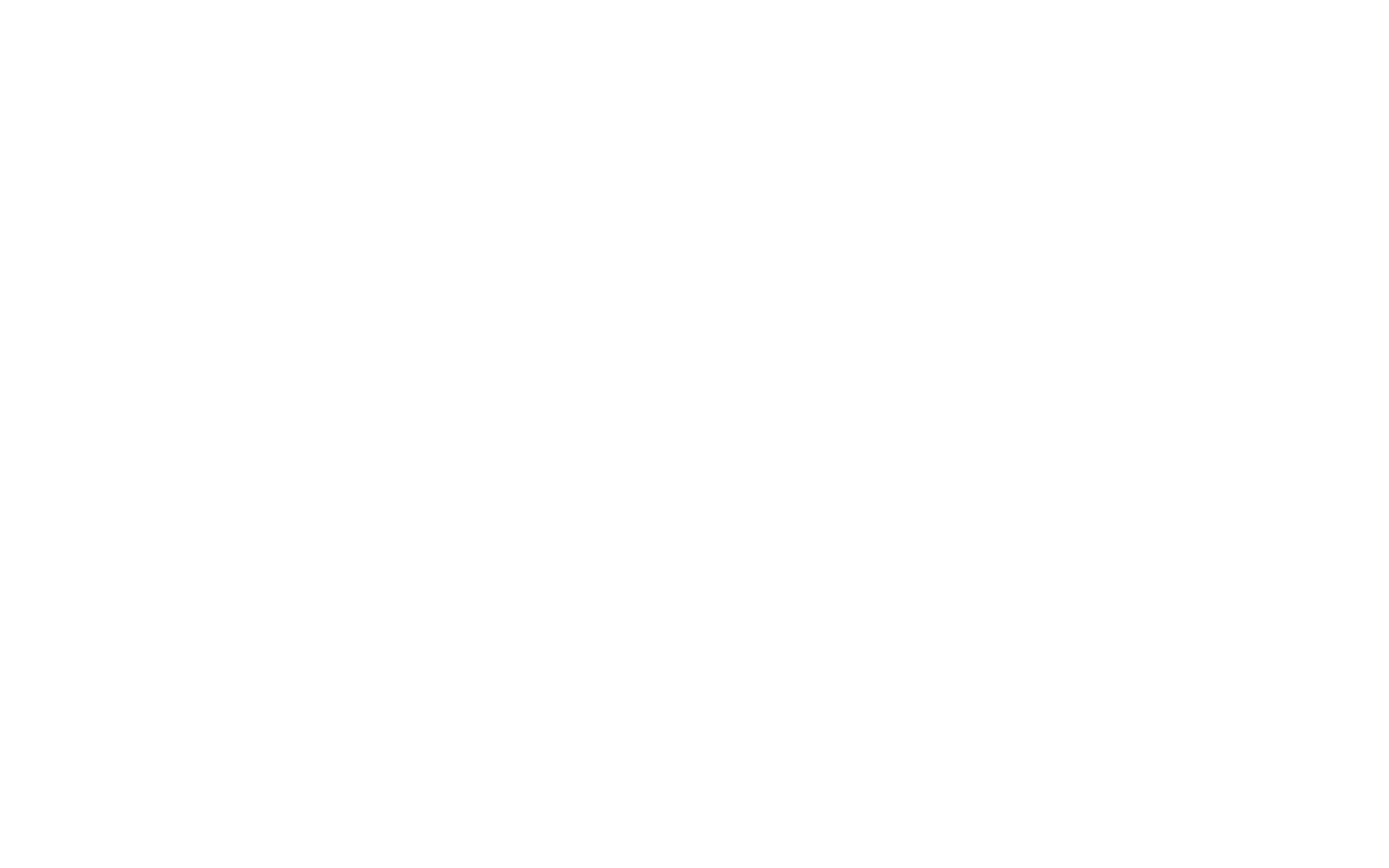 Class3 Digital Signature Services